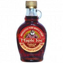 Lune de miel maple joe kanadai juharszirup 250g