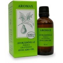 Aromax avokadó illóolaj 50ml