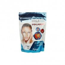 Collango collagen, natural 315g