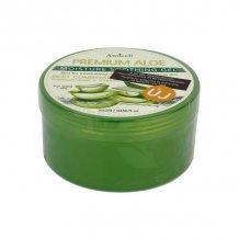 Amicell aloe vera moisture soothing gel 300ml