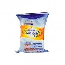 Baby bruin antibakteriális frissitő kendő 25db