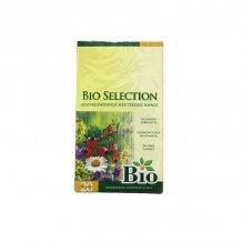 Bio apotheke tea gyömbéres narancs filteres 20db