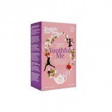 Bio ets tea wellness-youthful me filteres 20db
