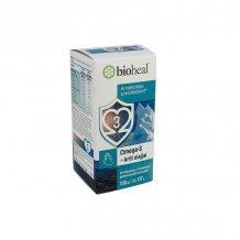 Bioheal omega-3 krill olajjal