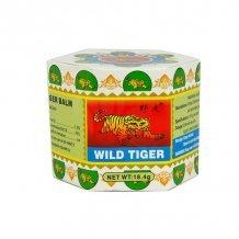 Dr.chen wild tigris balzsam 18,4g
