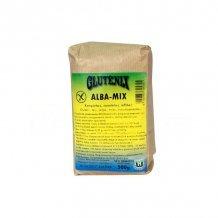 Glutenix alba mix lisztkeverék 500g