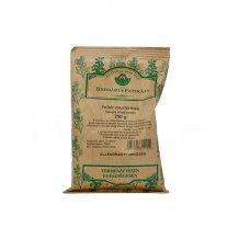 Herbária fehér mustármag tea 250g