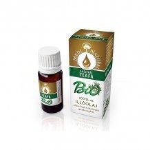 Medinatural bio ausztrál teafa illóolaj 100% 5ml