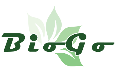 Bio webáruház