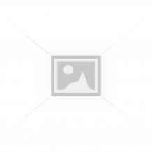 Donegal sarokreszelő 2545, 1db