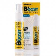Better you b12-vitamin boost szájspray 25ml