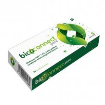 Bioconnect pure yestimun kapszula 30db