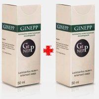 Ginepp csepp 2x50ml (2 havi adag)