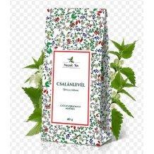 Mecsek csalánlevél tea 40 g 40 g