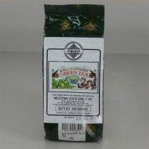 Mlesna zöld tea 100g /royal gunpower/ 100g