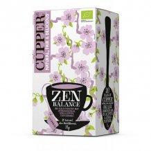 Bio cupper organic zen balance 20db