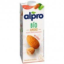 Bio alpro mandula ital kalciummal dúsítva 1000ml