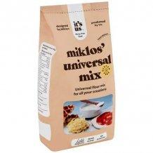 Its us miklos glutémnetes universal mix 1000g