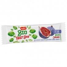 Sunvita bio gyümölcsszelet füge 30 g