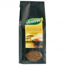 Dennree bio tea rooibos 100g