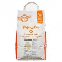 Naturmind natúr quinoa 5000g vegasztro