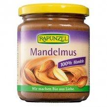 Rapunzel bio mandulakrém 100% 250g