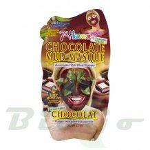 7th heaven arcmaszk csokoládé 20g