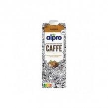 Alpro mandulaital kávés 1000ml