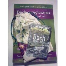 Bach esszencia virágterápia-kártyasorozat 1db