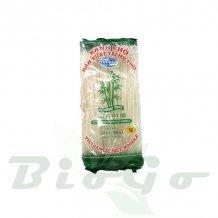 Bamboo tree rizstészta cérnametélt 340 g