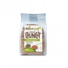 Blnce breakfast lenmag crunchy 250g
