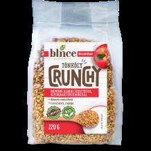 Blnce breakfast tönköly crunchy 220 g