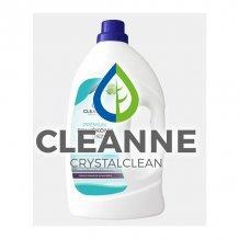 Cleanne prémium folyékony mosószer 2000ml