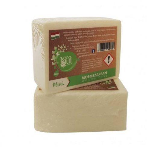 Econut mosószappan 150g