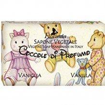 Florinda szappan baba vanília 100 g