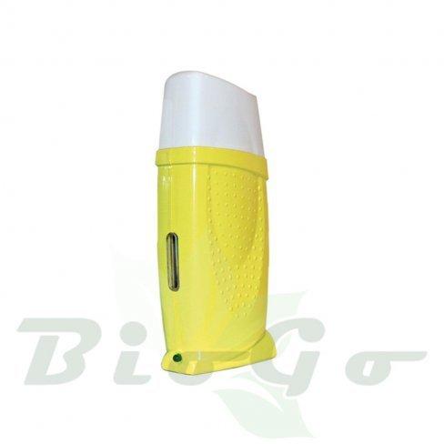 Vásároljon Gyantamelegítő 1 patronos sárga terméket - 3.482 Ft-ért