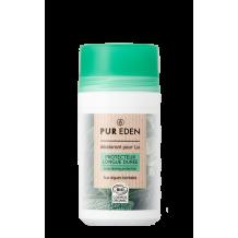 Pur eden roll-on férfi long-lasting protection 50 ml
