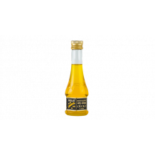 Solio szója olaj 200ml